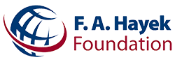 The F. A. Hayek Foundation